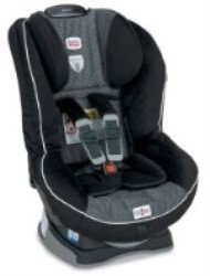 Best Convertible Car Seat 2015 With Reviews Tot On Board
