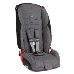 Diono RadianR100 Convertible Car Seat Review