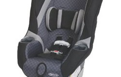 safety 1st alpha omega elite convertible car seat review. Black Bedroom Furniture Sets. Home Design Ideas
