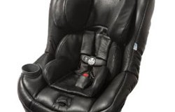 Maxi Cosi Pria 70 Convertible Car Seat Review